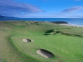 Brora Golf Course