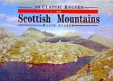 Classic Routes on Scottish Mountains