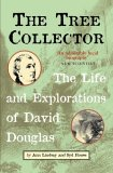 David Douglas Tree Collector