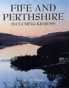 Fife and Perthshire