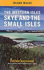 Island Walks Southern Hebrides and Arran
