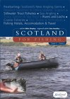 Scotland For Fishing