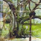 The Birnam Oak