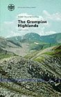 The Grampian Highlands