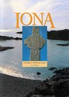 The Isle of Iona