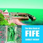 The Wee Book of Fife