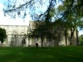 Dunkeld Cathedral Video