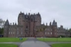 Glamis Castle Best Wedding Destination
