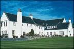 Glenmorangie Country House Hotel