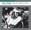 Jim Clark Life at Team Lotus