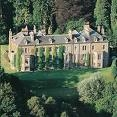 Kinnaird Country House Hotel