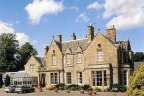 Norton Country House Hotel