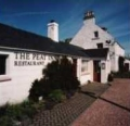 Peat Inn Country House Hotel