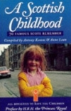 A Scottish Childhood