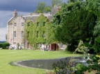 Shieldhill Country House Hotel