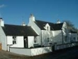 Skye Bed and Breakfast
