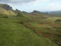 The Quiraing Video
