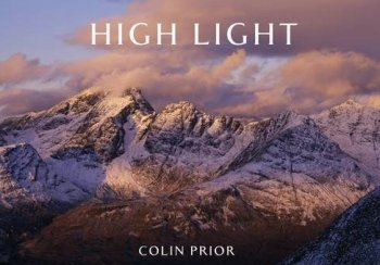 High Light A Vision Of Wild Scotland