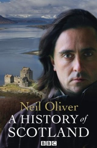 Kindle Book History Of Scotland