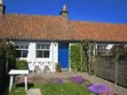 Crail Holiday Cottages