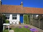 Fife Holiday Cottages