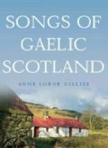 Gaelic Scotland Songs