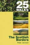 Scottish Borders Walks