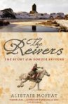 The Story Of The Border Reivers