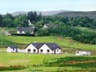 Torridon Holiday Cottages