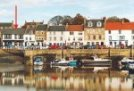 Anstruther Self Catering