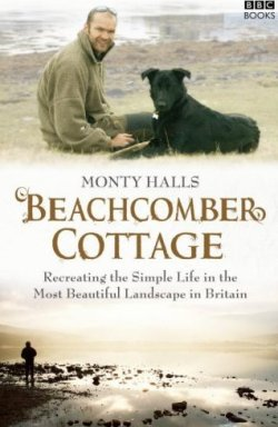 Beachcomber Cottage
