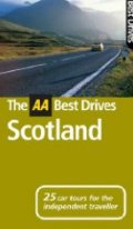 Best Drives Scotland