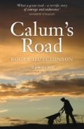 Calum's Road On The Isle of Raasay