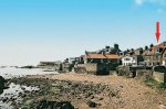 Rent a Self Catering Cottage in Cellardyke Fife Scotland