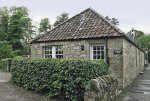 Rent a Self Catering Cottage in Ceres Fife Scotland