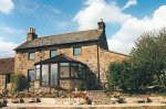 Rent a Self Catering Cottage in Leslie Fife Scotland