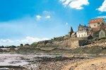 Rent a Self Catering Cottage in St Monans Scotland