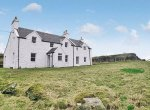 Rent a Self Catering Cottage on Mull Scotland