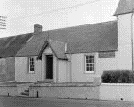 Leadhills Library