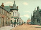 Methil Old High Street